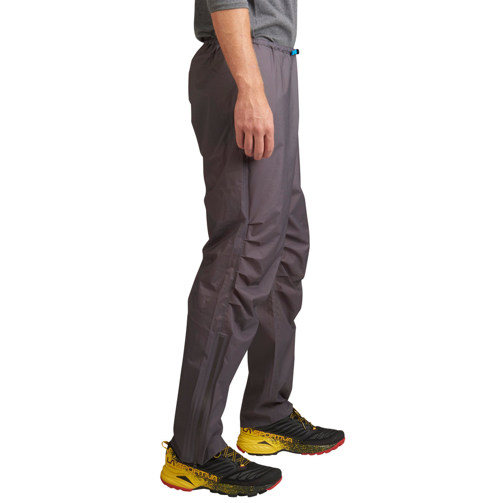 Ultimate Direction Men's Ultra Pant V2