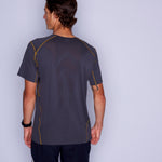 Ultimate Direction Men's Ultralight Tee - Basalt