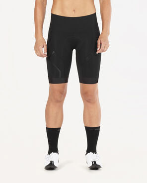 2XU Women's Compression Cycle Shorts