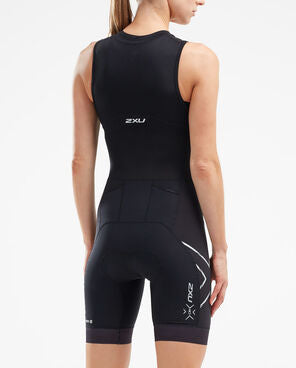 2XU Women's Compression Trisuit WT5522D