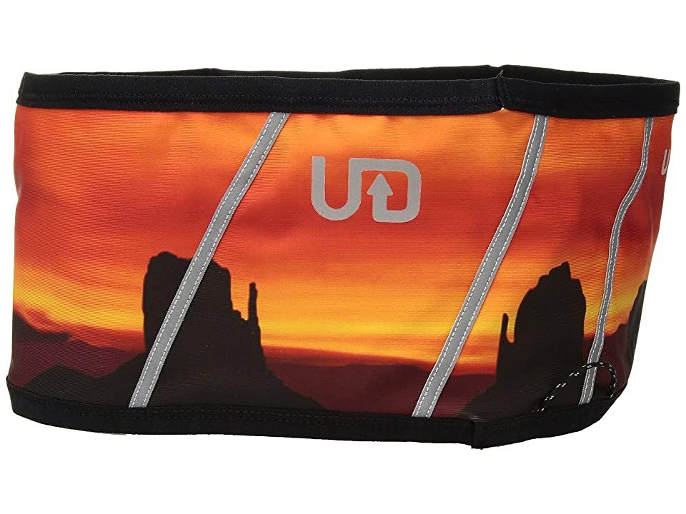 Ultimate Direction Comfort Belt - DESERT