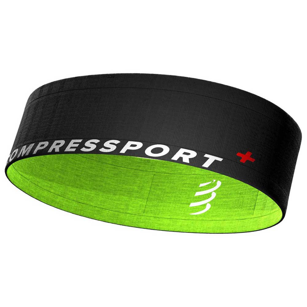 COMPRESSPORT FREE BELT SS-20 (CU00012B 904)