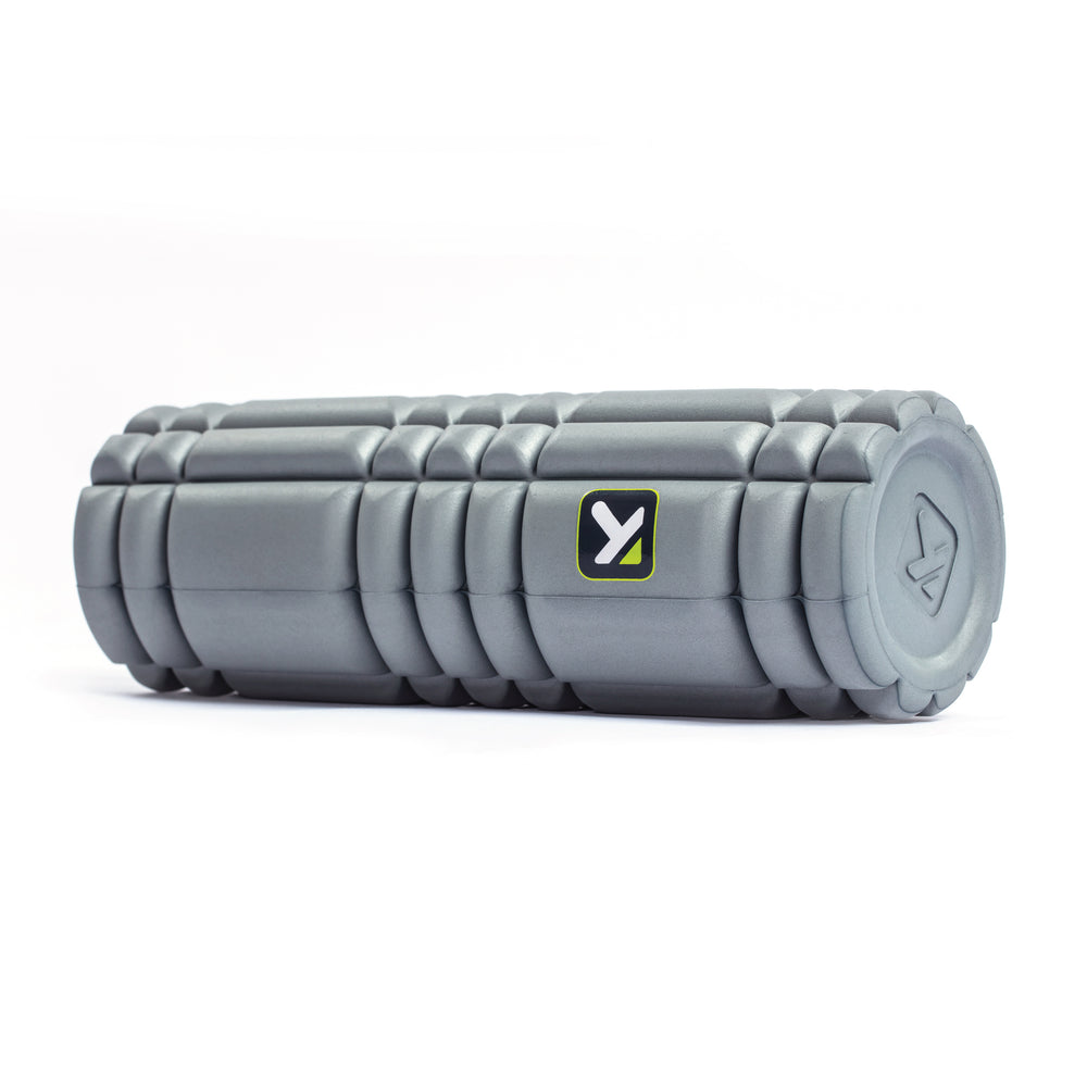 Trigger Point Solid Core Roller Mini 12""