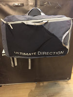 ULTIMATE DIRECTION COMMUTER PACK/BRIEF (10470121BK)