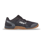 Inov-8 Men's F-Lite 260 KNIT