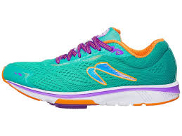 Newton Women's Gravity 9 - W000220