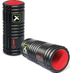 Trigger Point The Grid X Foam Roller
