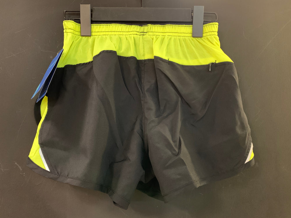 Brooks Men's Running Short
