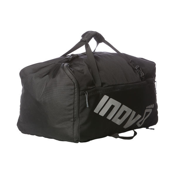 INOV-8 All Terrain Kit Bag