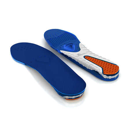 Spenco : Gel Comfort Insoles