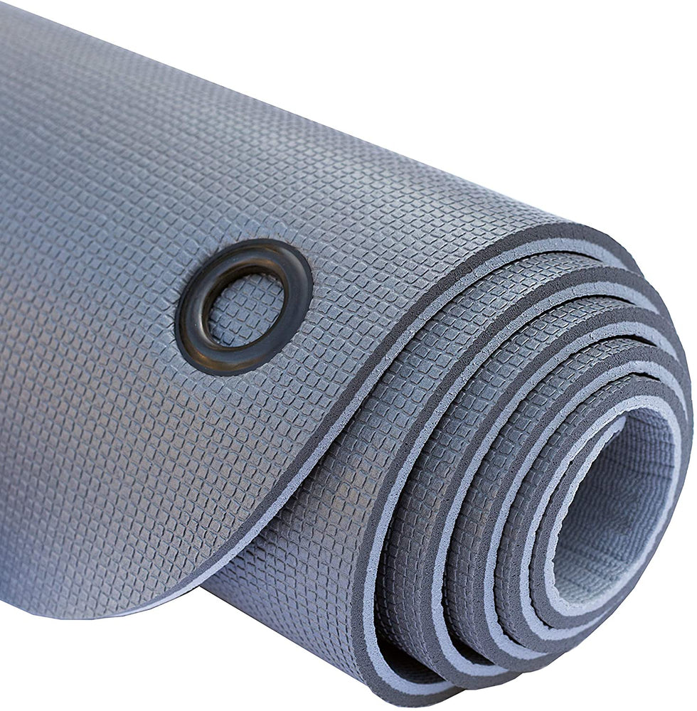 Manduka 8mm MDK Fit Mat - 56 Inch