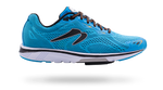 Newton Men's Motion 8