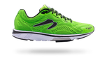 Newton Men's Gravity 8