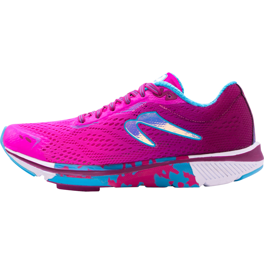 Newton Women's Motion 9 - W000420