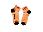 Newton Performance Running Socks