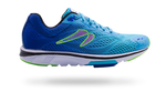 Newton Women's Gravity 8 - W00219