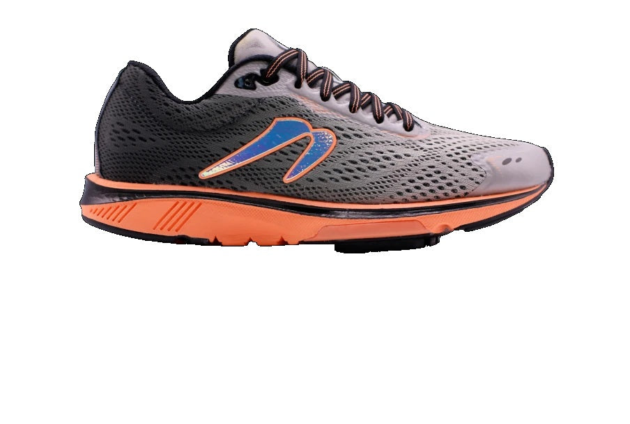 Newton Women's Gravity 9 W000220B