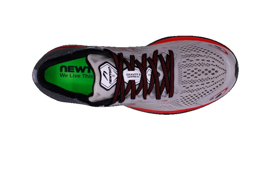 Newton Men's Gravity 9 M000120B