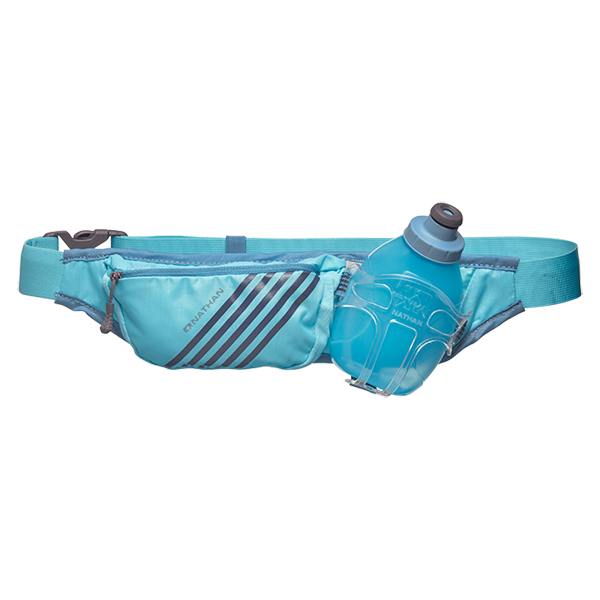 Nathan Swift Plus 10oz Hydration Belt