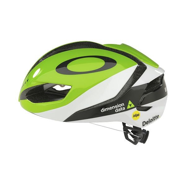 Oakley ARO5 ( 99469-7AI ) Dimension Data Green (L)