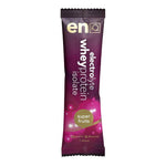 eniQ ELECTROLYTE / WHEY PROTEIN ISOLATE – SUPER FRUITS (20gm Sachet)