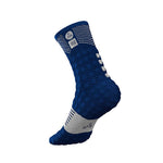 COMPRESSPORT PRO RACING SOCKS V3.0 ULTRA-TRAIL (PRSV3TR-UTMB9-5080)-UTMB EDITION