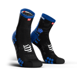 COPRESSPORT RUN HIGH SOCKS V3 -ASIA (RSHV3-99BL-AS)