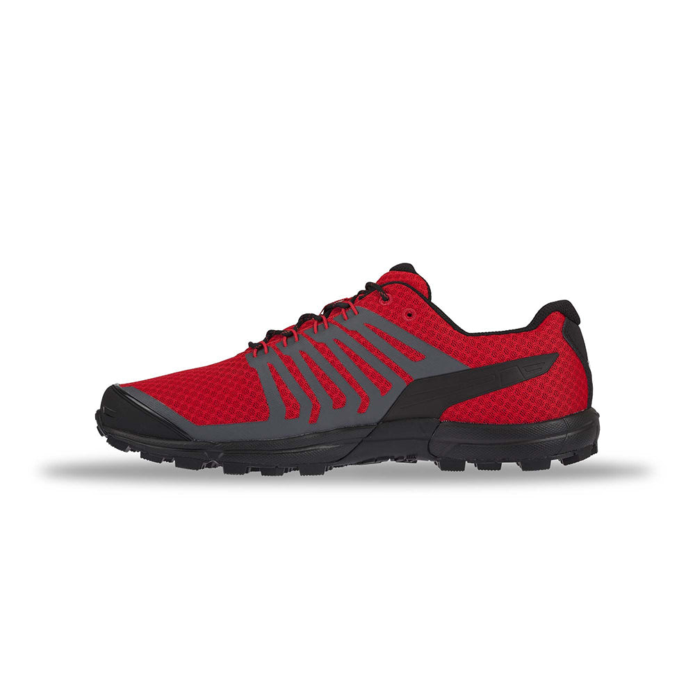 The Best Trail Running Shoes Key Power Sports Singapore  Inov8 Singapore – Key Power
