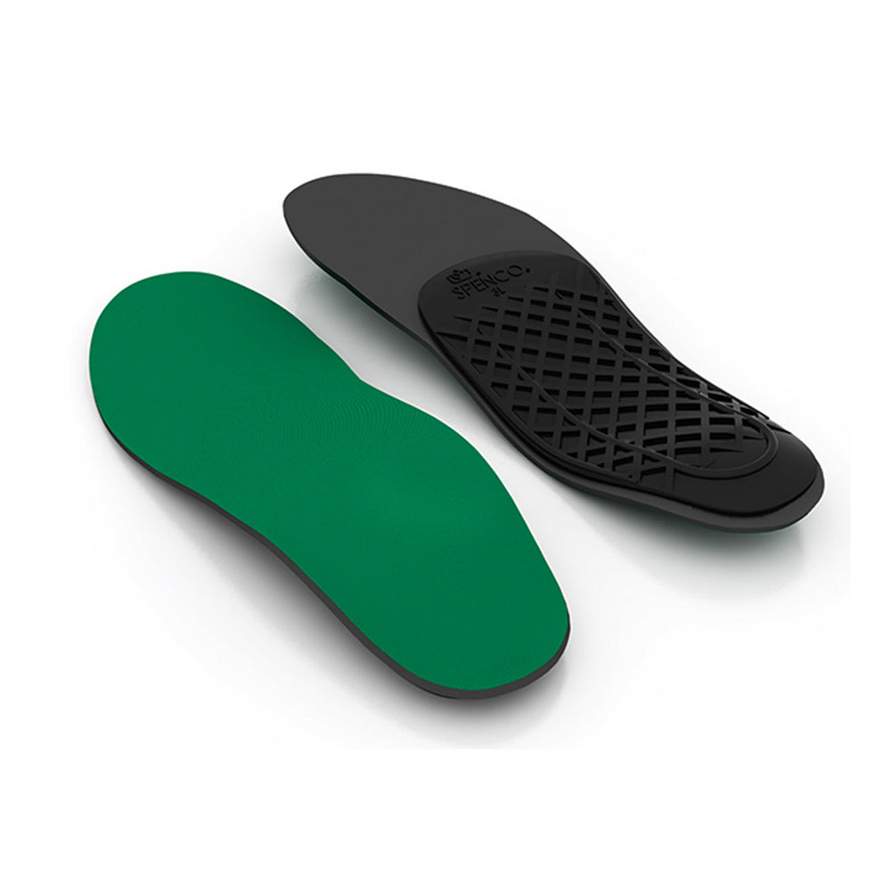 Spenco : RX Full Length Orthotic Arch Support