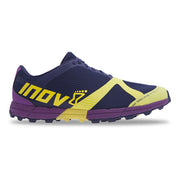 INOV-8 WOMEN TERRACLAW 220
