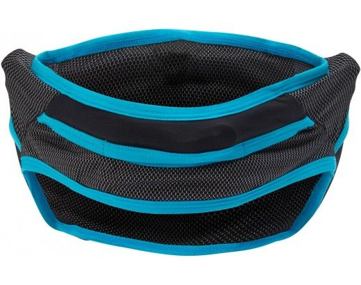 Ultimate Direction Hydrolight Belt - ONYX