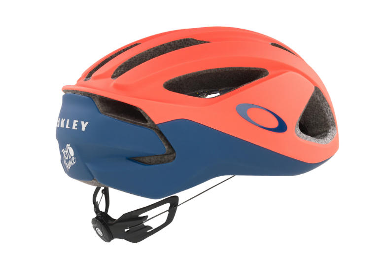 Oakley ARO3 (99470-TF3) - Tour De France 2021 Red Blue