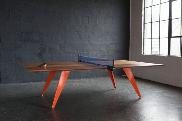 Ping Pong/Table Tennis Conference Table