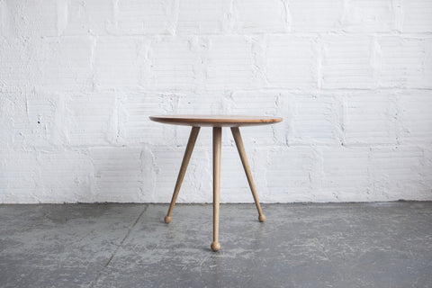 Teresa Table by Spencer Staley