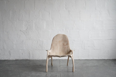 Messier Chair