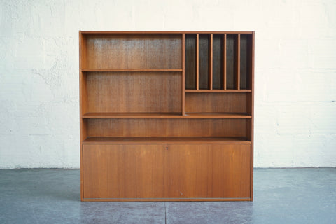 Domino Mobler Bookcase