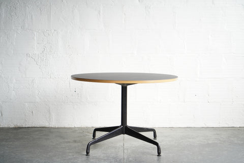 Forbo Dining Table