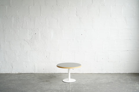 TGM Forbo Side Table