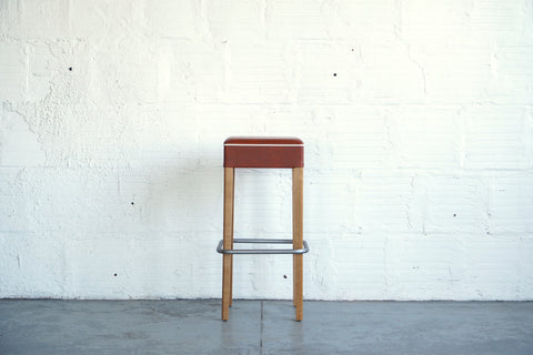 The Pépé Stool