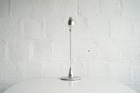 Artemide Desk Lamp