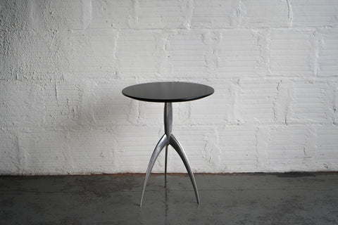 Jolly Side Table by Marc Berthier for Magis