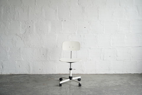 Rasmussen Office Chair
