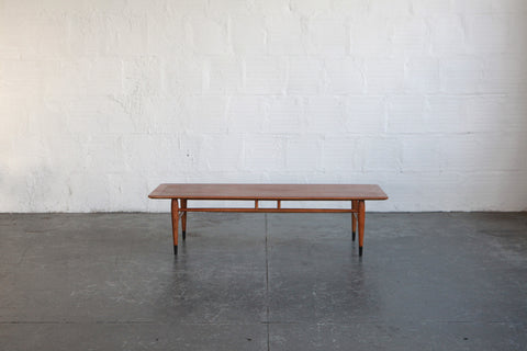 teak_coffeetable_teakcoffeetable_lane_americandesign_design_midcenturymoderndesign_furnituredesign_design_midmod_coffeetable_lanecoffeetable