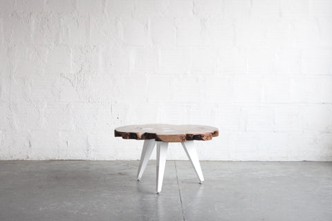 TGM Patchwork Table