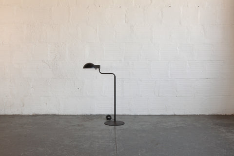 Ron Rezek Floor Lamp