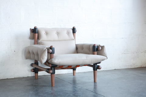 HIPPO_CHAIR_THE_GOOD_MOD_LOUNGE_CHAIR_SECTIONAL_COUCH_LOVESEAT_LEATHER_WOOD