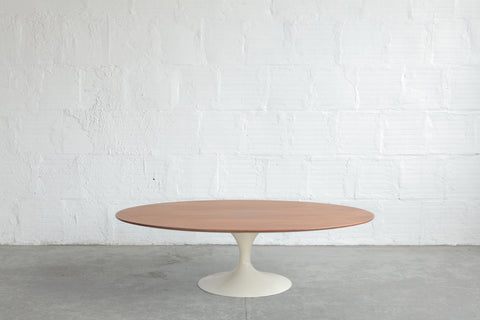 Saarinen Tulip Coffee Table (HOLD)