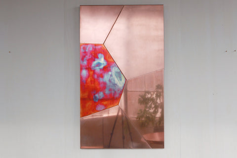 spencer_staley_copper_mirror