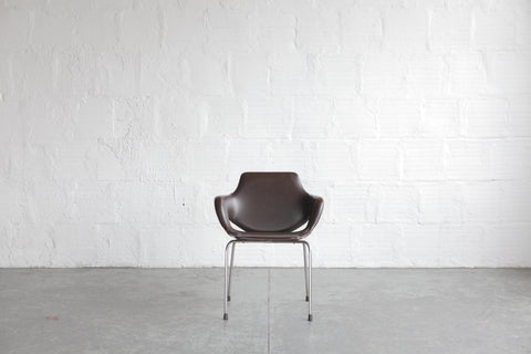 Huonekalutehdas Sopenkorpi Finish Dining Chair