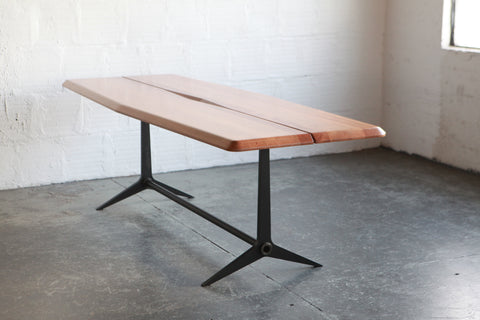 THE_GOOD_MOD_RIFT_TABLE_HARDWOOD_STEEL_